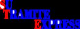 Su Trámite Express